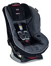 45% Off Britax Car Seats!