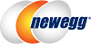 Great Deal on Digital Game Downloads at Newegg.com