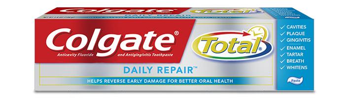pdp-toothpaste-large-dailyrepair